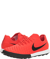 Nike - Magistax Finale II TF