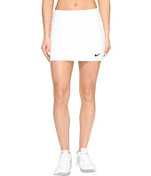 Nike - Court Power Spin Tennis Skirt
