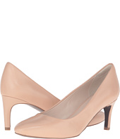 Cole Haan - Clara Grand Pump 65mm