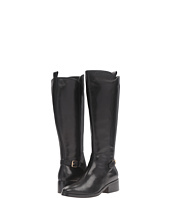 Cole Haan - Hayes Tall Boot
