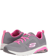 SKECHERS - Skech-Air Extreme - Evolver