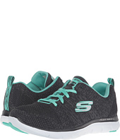 SKECHERS - Flex Appeal 2.0 - High Energy