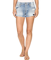 Joe's Jeans - A-Line Shorts in Tayla