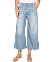 Joe's Jeans - The Culotte in Tilly