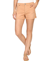Joe's Jeans - Wasteland Shorts in Camel