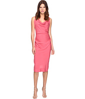 Vivienne Westwood - Virginia Dress