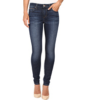 Joe's Jeans - Icon Skinny in Lyla