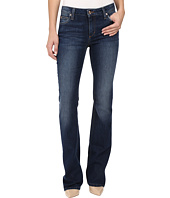 Joe's Jeans - Honey Bootcut in Lyla