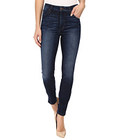 Joe's Jeans - Wasteland Ankle in Jerri
