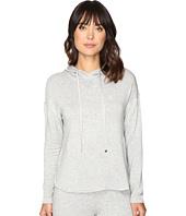 LAUREN Ralph Lauren - Lounge Hooded Sweatshirt