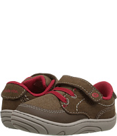 Stride Rite - Quincy (Infant/Toddler)
