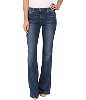 Joe's Jeans - Icon Flare in Joanna