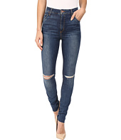 Joe's Jeans - Bella Skinny in Mellie