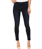 Joe's Jeans - Icon Ankle in Selma