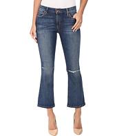 Joe's Jeans - Olivia in Mellie