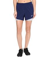 Nike - Flex 2-in-1 Training Short