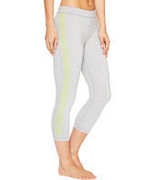 Under Armour - Favorite Capris - Graphic