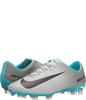 Nike - Mercurial Veloce III Dynamic Fit FG