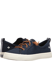 Sperry - Crest Vibe Washed Linen