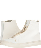Alexander McQueen - Tonal Applique High Top Sneaker