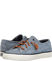 Sperry - Seacoast Diamond Print
