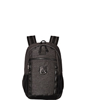Oakley - Voyage 22L Backpack