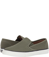 Sperry - Seaside Perforated