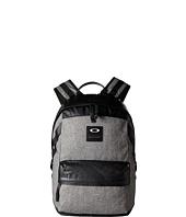 Oakley - Holbrook 20L LX Backpack