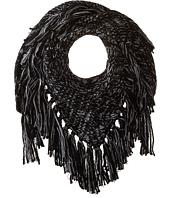 MICHAEL Michael Kors - Tweed Triangle