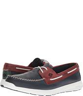 Sperry - Sojourn Leather 2-Eye