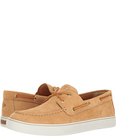 Sperry - Gold Sport Casual 2-Eye w/ ASV