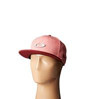 Oakley - O-Justable Metal Cap