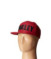 Oakley - Oakley Perf Hat