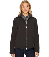 Carhartt - Denwood Jacket