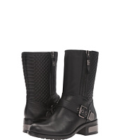 Vince Camuto - Whynn