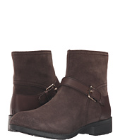 Cole Haan - Marla Bootie Waterproof