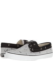 Sperry - Bahama 2-Eye Anchors