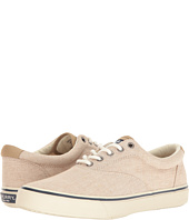 Sperry - Striper LL CVO RR Stripe