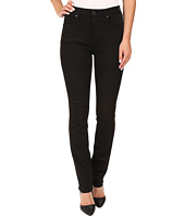 Parker Smith - Bombshell Runaround Jeans in Eternal Black
