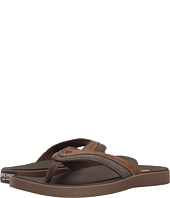 Sperry - Wahoo Sandal