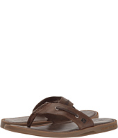 Sperry - A/O Thong Sandal