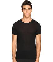 ATM Anthony Thomas Melillo - Modal Crew Neck T-Shirt