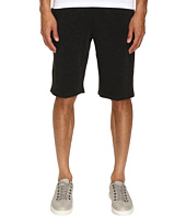 ATM Anthony Thomas Melillo - Pull-On Shorts