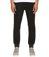 ATM Anthony Thomas Melillo - Long Board Pants