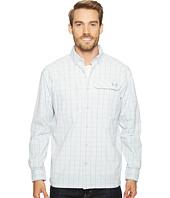 Under Armour - UA Fish Hunter Long Sleeve Plaid Shirt