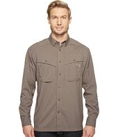 Under Armour - UA Tide Chaser Long Sleeve Shirt