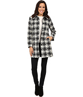 Pendleton - Doreen Coat
