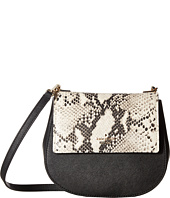 Kate Spade New York - Cameron Street Snake Small Byrdie