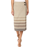 Pendleton - Vista Ridge Skirt