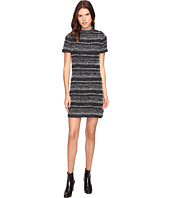 Kate Spade New York - Textured Knit Dress